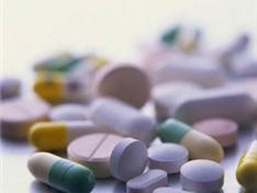 Аптеки Арсеньева