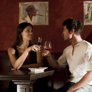 Рестораны, кафе, бары Арсеньева