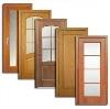 Двери, дверные блоки в Арсеньеве