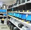 Компьютерные магазины в Арсеньеве
