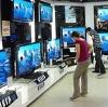 Магазины электроники в Арсеньеве