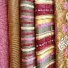 Магазины ткани в Арсеньеве