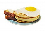 Кафе Карамелька - иконка «завтрак» в Арсеньеве